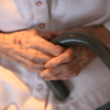 Elder Abuse and Self Neglect: The Ethical Aspects of Caring