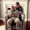 Care Transitions for the Elderly: From Hospital to Home