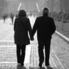 Advance Care Planning and Ethical End-of-Life Issues