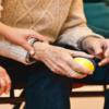 Caregiver Guilt: Resisting This Destructive Emotion